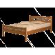 """Кровать деревянная """"Рио"""""""