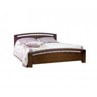 """Кровать деревянная """"Бали"""""""