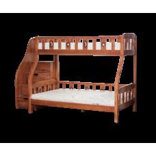 """Кровать детская """"Сладкий сон"""""""