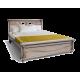 """Кровать деревянная """"Мальта"""""""